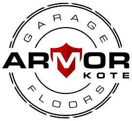 Armor-KOTE Garage Floors